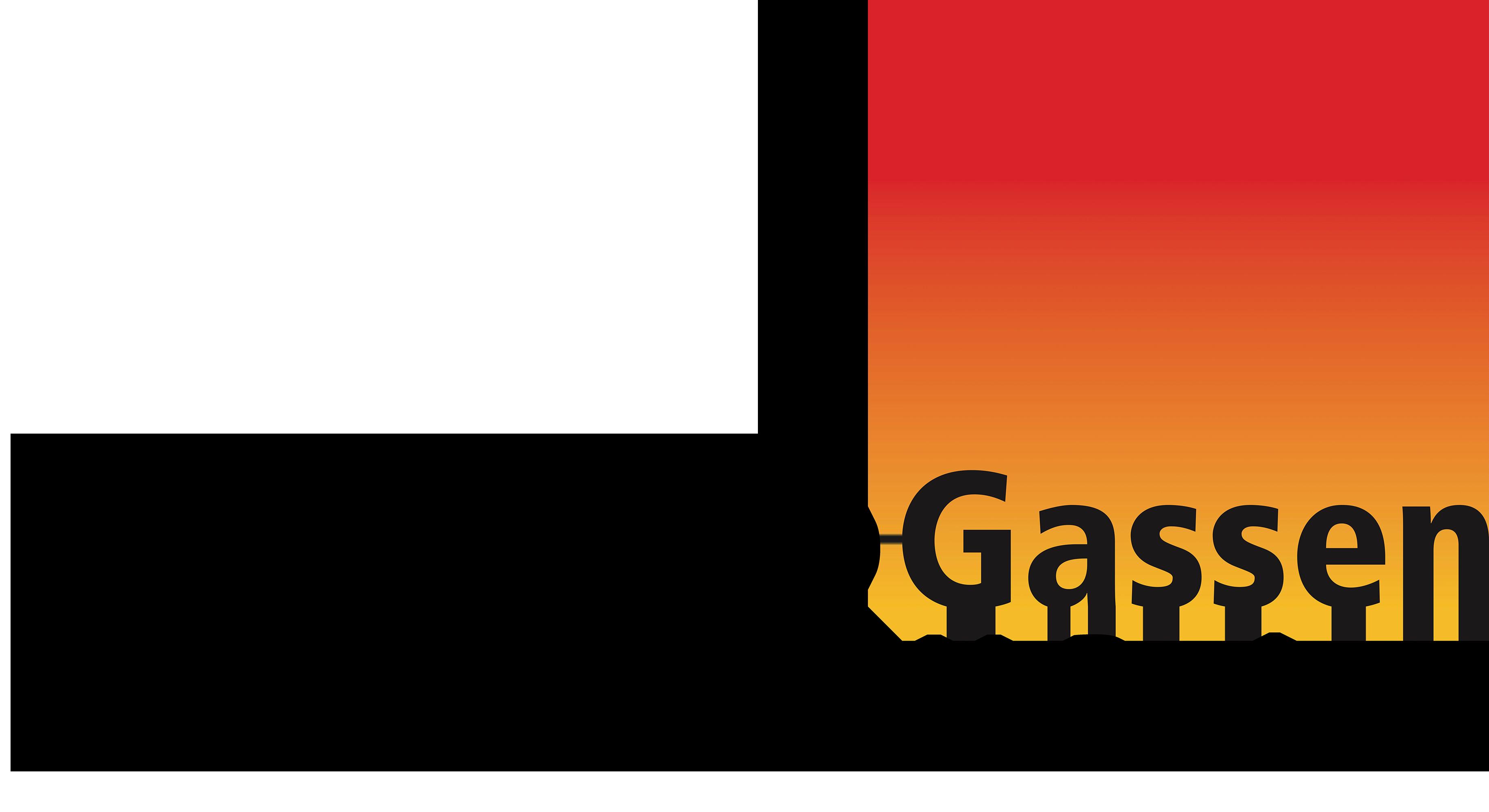 Ingenieurbüro Gassen
